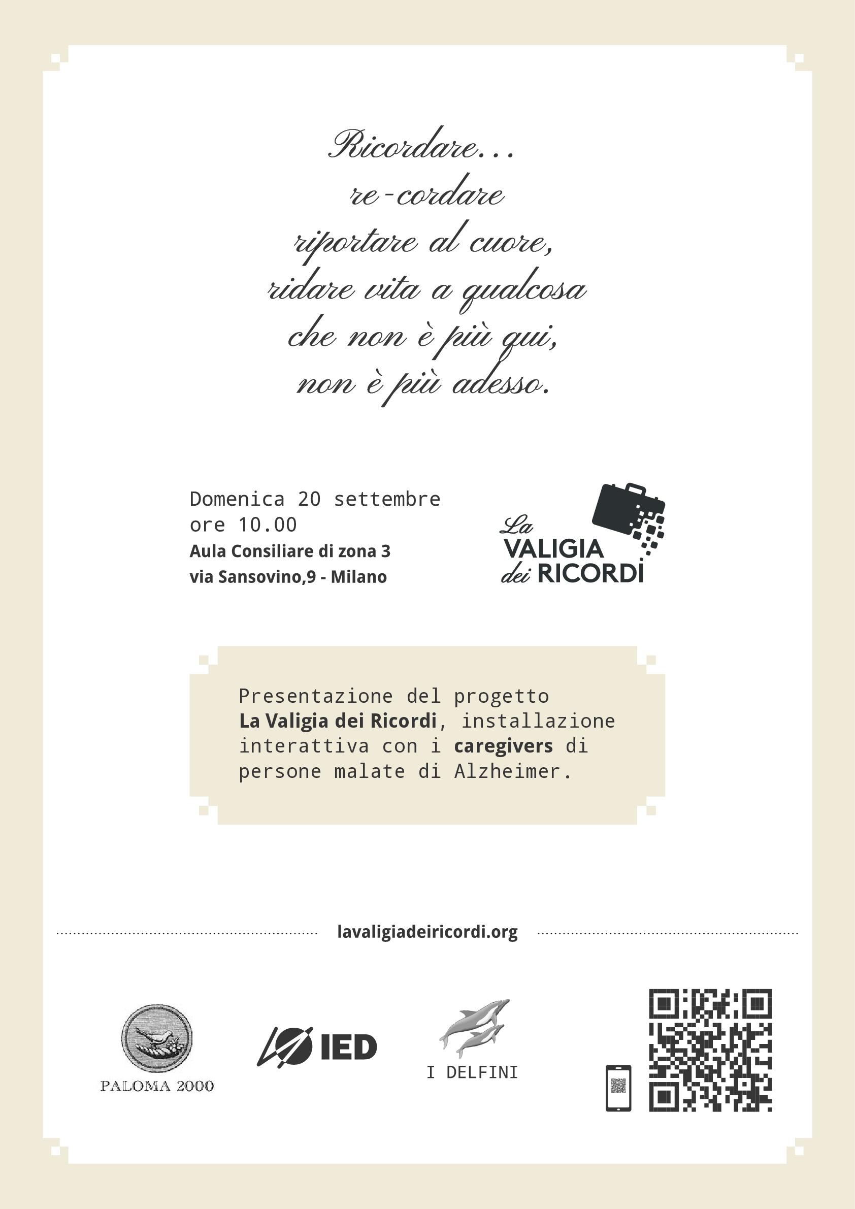 Invito 20.09.2015 (2)-001