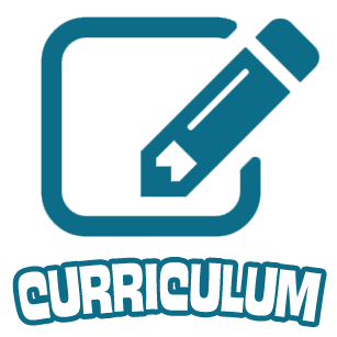curr-curriculum
