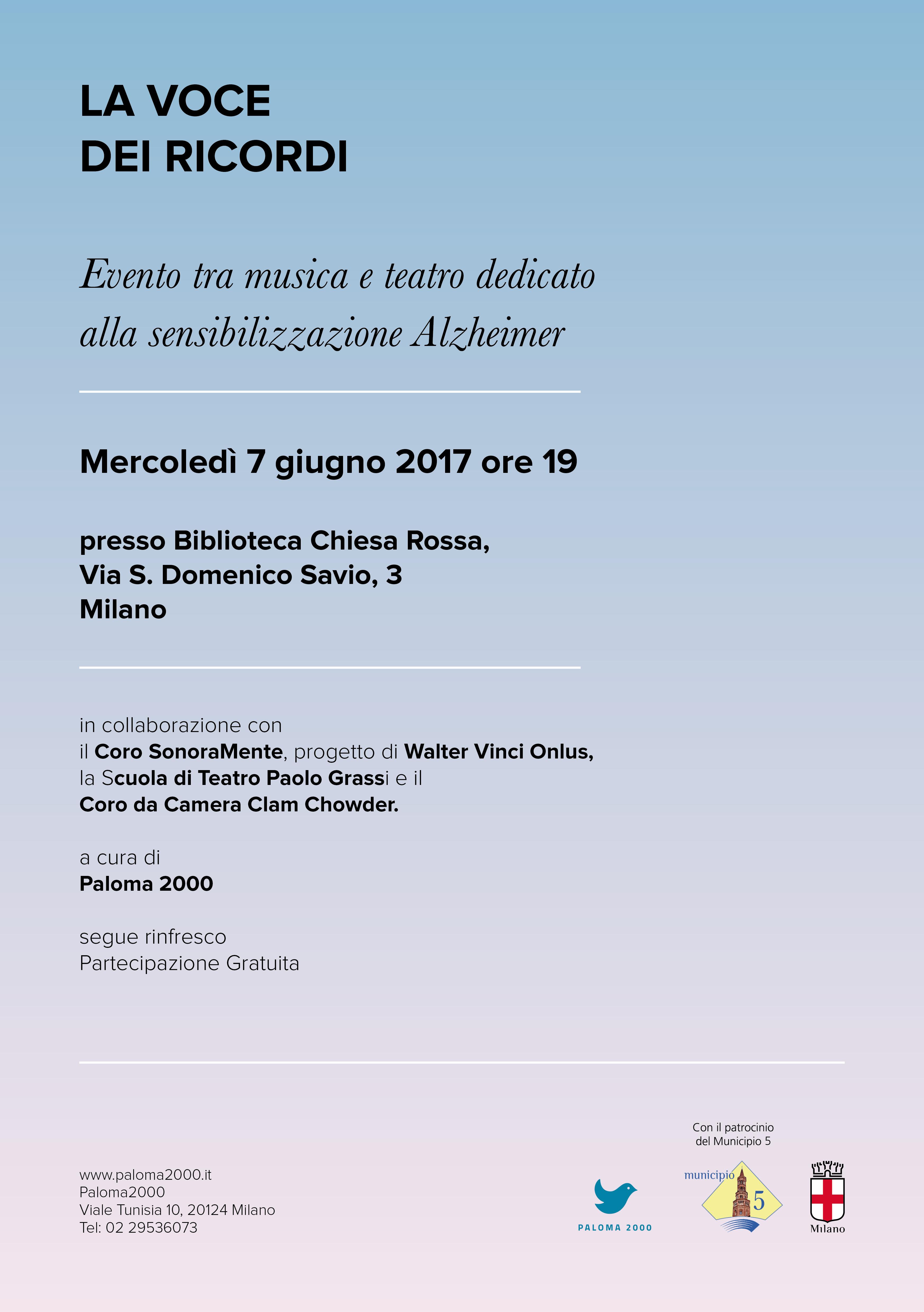 Invito_LaVocedeiricordi_evento