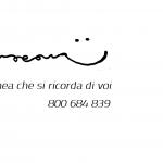 logo linea telefonica alzheimer (1) def