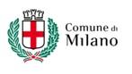 logo di comune