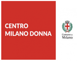 CMD - ComuneMi