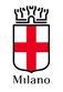 Logo Comune Mi